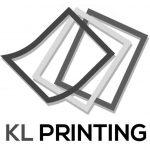 KL-Printing-Logo-768x741