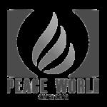 logo-3-e1519652932529