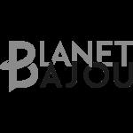 logo-planetbajou